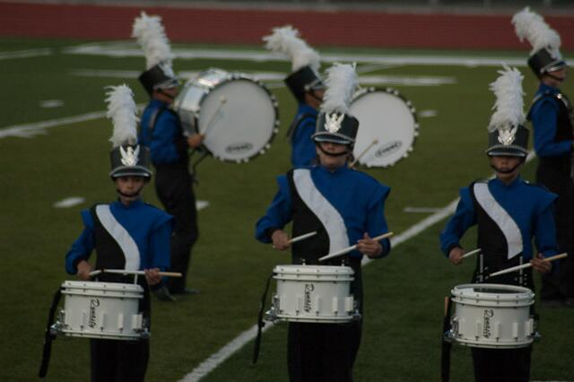 Drum Corps Planet is the worlds largest online community for the drum and bugle corps activity featuring news information and discussion forums